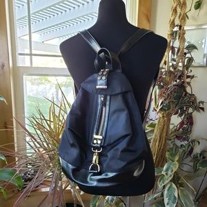 Poverty Flats Backpack